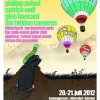 Acoustic Lakeside Festival 2012