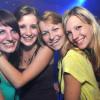 Disco Rondo – Partynight