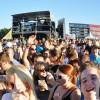 Lake Festival 2012