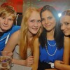 Clublife Klagenfurt Stadt