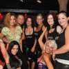 Saison Opening Papito Club