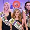 Miss Kärnten 2013