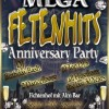 Mega Fetenhits Anniversary Party