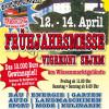 Frühjahrsmesse Bleiburg 2013