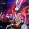 Die Vamummtn @Stereo Club Klagenfurt