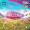 Gewinnspiel Electric Love Festival 2013
