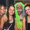 Neon Club @ Living Rum