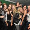 VIP Partyzelt @ Schönsonntagsmarkt Wolfsberg