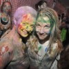World Bodypainting Festival 2013 – Aftershowparty