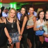 Samstag Nacht @ Disco Rondo