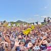 Electric Love Festival 2013 – Aftermovie