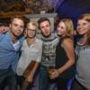 Clubtour Klagenfurt Stadt