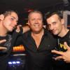 Cabana Opening 2013 mit DJ Chris da House