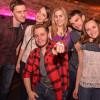 Saturday Night Clubbing @ Custo Club