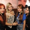 Saturday Night Party @Custo Club