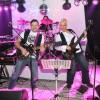 Petznbluat LIVE @ Cabana