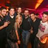 Saturday Night Clubtour – Klagenfurt Stadt
