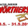 GTI Treffen 2014 am Wörthersee