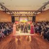 CHS Fashion Days 2014 @Casino Velden