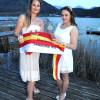 Wahl zum Klopeiner See – Prinzenpaar 2014