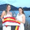 Klopeiner See – Prinzenpaar 2014