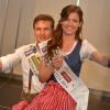 Mister Kärnten & Miss Kärnten 2014