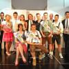 Miss Kärnten 2014 und Mister Kärnten 2014