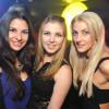 V-Club Villach Matura Party 2014