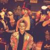 Bal du Cirque Fantastique 2014