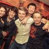"V-Club Villach Matura Party ""Part 2"" 2014"
