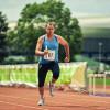 Special Olympics Kärnten 2014 – Sonntag