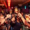 Nightlife Clubtour Klagenfurt Stadt