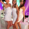 Glamour in White 2014 @ Casino Velden