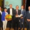 Generalversammlung 2014 der Raiffeisenbank Eberndorf