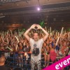 DJ Antoine Hot Summer Night Klagenfurt