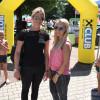 Raiffeisen Club Bädertour 2014 @ Klopeiner See