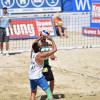 A1 Beachvolleyball Grand Slam 2014 in Kärnten