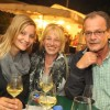 Wine & More 2014 in Völkermarkt