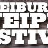 5. Bleiburger Kneipen Festival