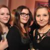 XMAS Party 2014 – Völkermarkt