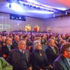 Neujahrsempfang der Kärntner Landesregierung 2015