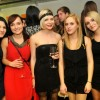 Sportlerball 2014 in Griffen
