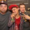 DJ Battle @ Halli Galli Völkermarkt
