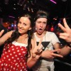 Dance with Me | DJ Johnny Vincent feat. Ella