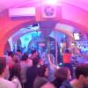 Clubtour @ Klagenfurt Stadt
