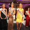 Wahl der Miss Kärnten 2015