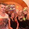 Klagenfurt Stadt Nightlife-Tour