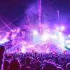 Gewinnspiel Electric Love Festival 2015