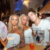 White Party @ Prestige-Boutique