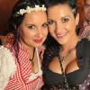 Bleiburger Oktoberfest 2015 mit Meilenstein
